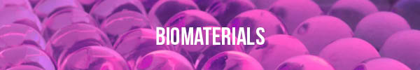 biomaterials research