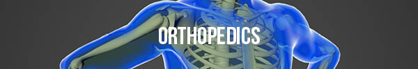orthopedics research